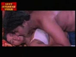 Malayalam Film unbekannt