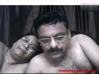 Onkel und Tante hausgemachten Sex - frei anal Porno-Videos, große Titten Filme und asiatische Clips Redtube