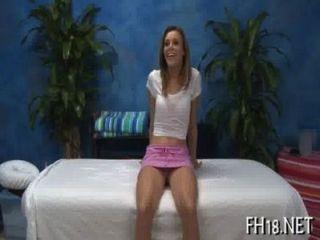 sexy hawt Playgirl fickt und saugt