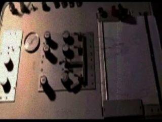 Wut 1978 (dt. dubbed) clip1