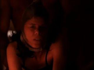 Linda Fiorentino in Jade-nicht hart genug für den Hahn 2