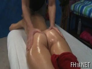 sexy 18 Mädchen hart erhält gefickt