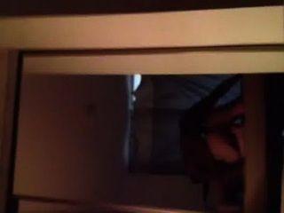 j f h mirror.mov