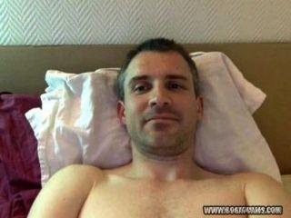 leben schwarz Thug Soli Masturbation Homosexuell attraktiv Webcams gaycams69.com