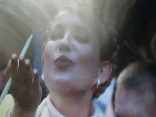 ich liebe Yulia Tymoshenko ... ist sie nicht schön?