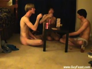 Homosexuell Film dies ist ein langwieriger Film für Sie Voyeur-Typen, die gerne