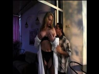 Zuzanna großen Titten anal