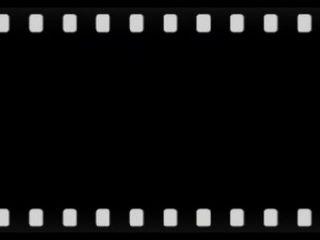 sabine k Webcam-3