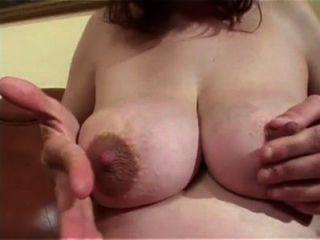 monika behaarte schwanger 2