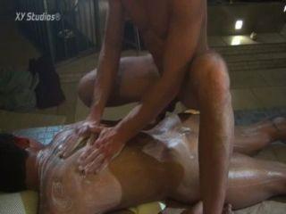 Massage Hamams keine Porno