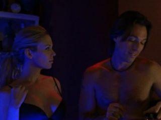 schwarze Krawatte Nächte S01E09 love is blind (2004)