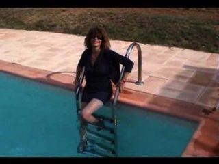 Marjories Video 032 zu Gallerie