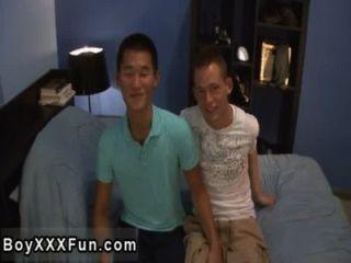 sexy Homosexuell billy und tommy sind Reihung nach oben aus, wenn tommy beginnt