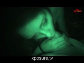 Nachtsicht Sex