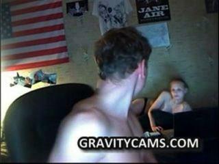free porn webcam sexy Spy-Cam