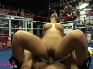 free sex Video von harcore Ficken in der Turnhalle - free porn Videos anschauen