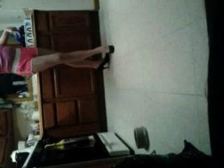 selena sinn.legs.high Fersen. # 2