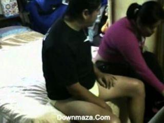 asami vollbusige aunty chudai Porno Video