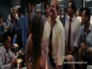 krista ashworth nude - der Wolf der Wall Street (2013)