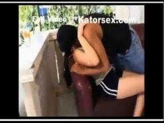 malaiisch Sexvideo 3