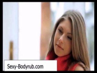 junge sexy russische Teen immer 18 Jahre gefickt
