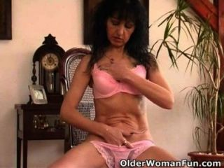 want hard Private MILF Videos friend say look like