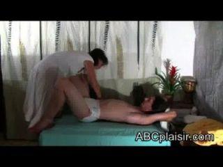 Pflege abdl coquin chez fessestivites Clip