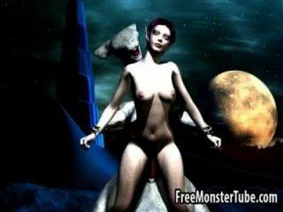 5-sep21 - luv alien monsterplanet-high 2