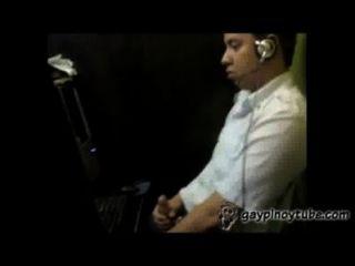pinoy Homosexuell 15 - gaypinoytube