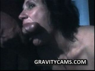 Live-Cam-Show sexy Spy-Cam