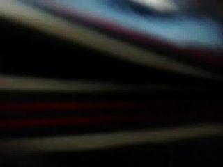 Video-2014-08-01-14-05-28