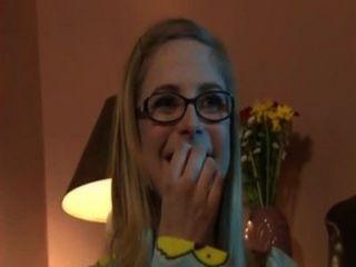 abspritzen Sex 130214534 - Laden Sie hochwertige Video: http://rqq.co/ws8z