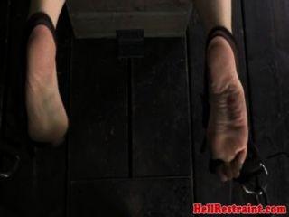 elektronische bestraft Unter schwer verprügelt