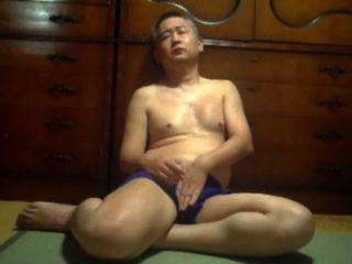 japanisch Homosexuell Masturbation Vol.11