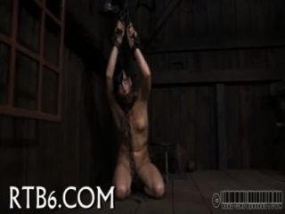 gal innerhalb Käfig Strippen
