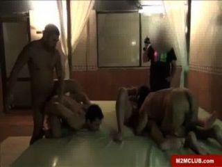 Bareback-Sex-Party