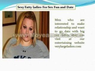 sexy Fett Damen für Sex Spaß und das Datum in uk