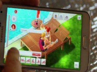 3D-Multiplayer-Sex-Spiel für Android|yareel