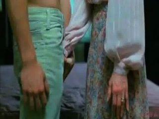 Lesley Ann Warren - eine Nacht in den Himmel (1983)