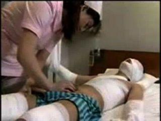 Krankenschwestern ~ 1 (0) .3gp