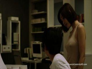 Kim Sun-young - Liebe Lektion (2013)