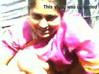 xvideos.com 1dc893053de604ad7acbc57544ef7ef1