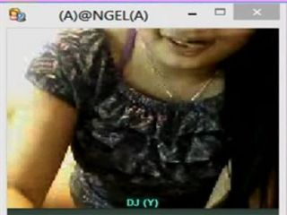 camfrog Indonesien (a) @ngel (a)