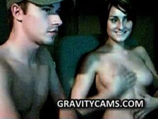 Webcam Live kostenlos kostenlos Chat