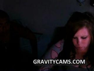 Live-Webcam-Chat kostenlosen Chat mit Erwachsenen
