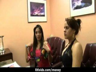 echten Sex für Geld 22