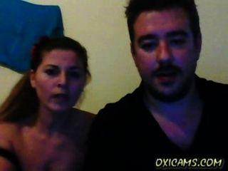 live und kostenlos Webcams