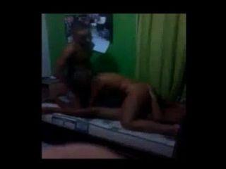 versteckte Kamera im Raum der brasilianischen Prinzessin