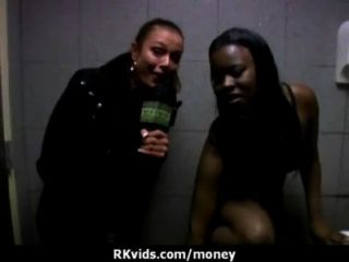 echten Sex für Geld 9