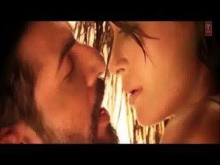 aaj phir tumpe pyaar Aaya hai hd Lied Hass Geschichte 2 Arijit singh surveen chawla